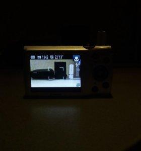 Canon PowerShot A2500 HD