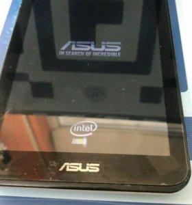 Asus K012 Dual