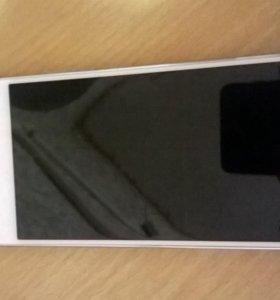 Телефон Meizu m 3s mini