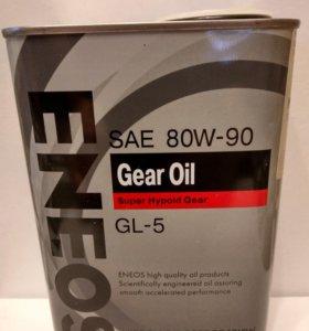 Eneos sae80-90 gl-5