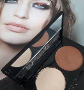 Набор для макияжа DIVAGE