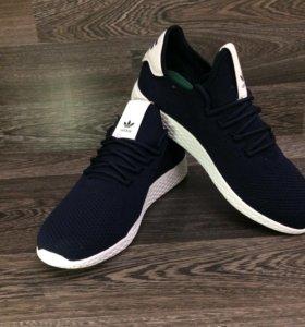 Кроссовки Adidas edicao