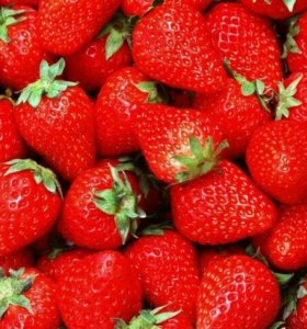 Овощи, фрукты,зелень оптом