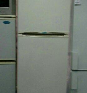 Холодильник Stinol 110Q б/у