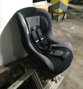 Детское авто/кресло от 0-3