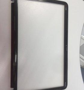 Рамка матрицы 640421-001 для HP Pavilion dv6-6000