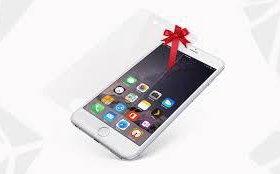 Замена экранов iPhone Защитное стекло в подарок