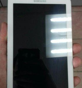 Планшет Samsung Tab t210