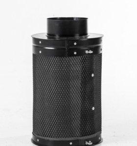 Угольный фильтр Т400