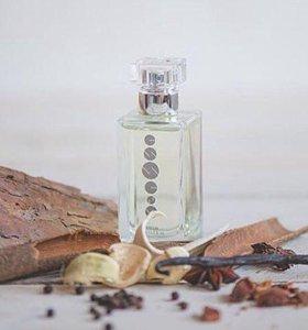 Чешская парфюмерия