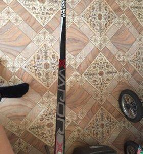 Хоккейная клюшка Bauer x600