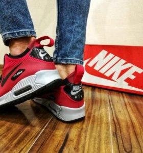 Кроссовки NikeAIR