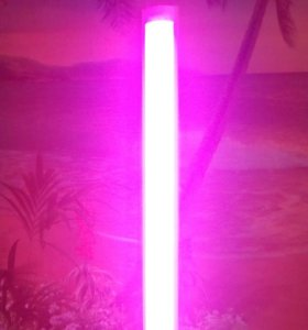 Светильник для растений 50 Вт Новый