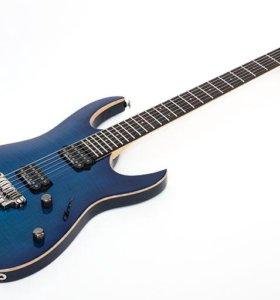 Ibanez prestige rga321f made in japan