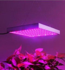 Светильник для растений 200 Вт новый