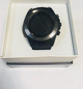 Smart Watch SW 007, новые магазин
