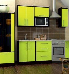 Кухонный гарнитур №28