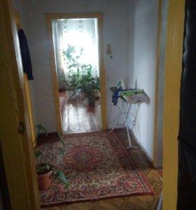 Дом, 78.6 м²