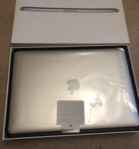 Apple MacBook Pro 15, MGXA2Ru/A mid 2014, 16gb Озу
