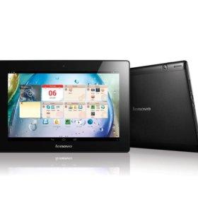 Lenovo ideatab s6000-f