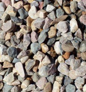 Песок,Щебень, Торф,Дрова