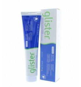 GLISTER™ Многофункциональная зубная паста