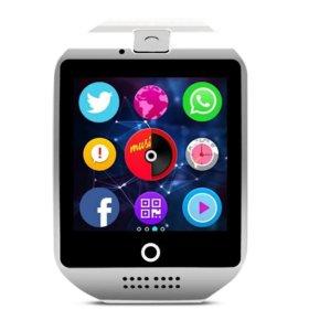 Часы Smart Watch Phone