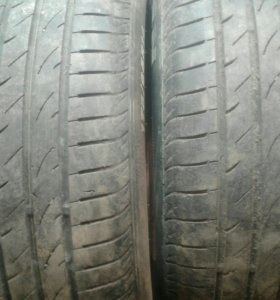 175/65/R14 nexen