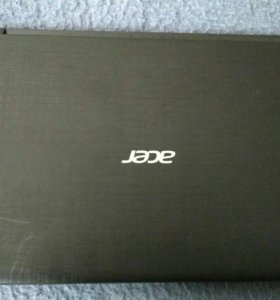 Ноутбук Acer Aspire 3 A315-21G-99XE