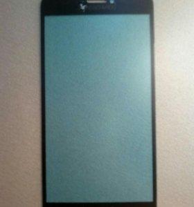 Тачскрин lenovo s850, тач + экран lenovo A6010