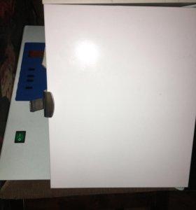 Сухожаровый шкаф ГП -20