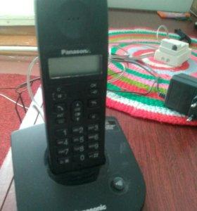 Продам телефон домашний