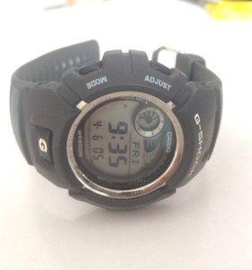 Наручные часы G-shock casio G-2900F-8V