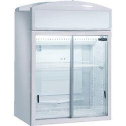 Продам шкаф холодильник Интер 100Т Ш-0,1скр