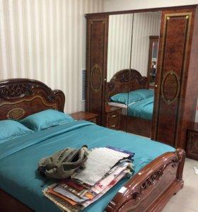 Спальня Лара