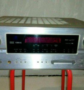Ресивер DENON AVR 2105