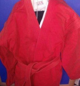 Кимоно 48-52 размер