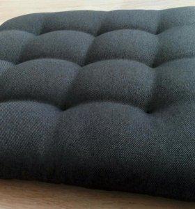 Подушка-сидушка для стула