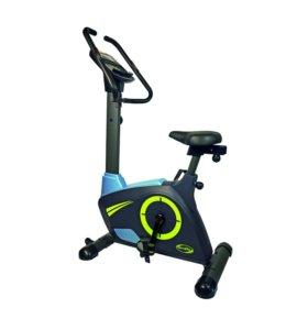 Велотренажер Sport Elite-500D +Доставка +Сборка