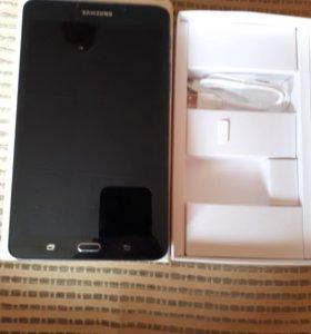 Samsyng Galaxy Tab A6