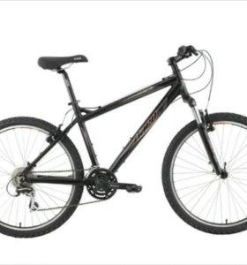 Велосипед Haro Flightline Three