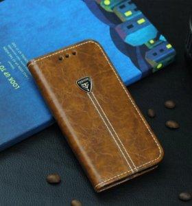 Чехол для Nokia 6. Абсолютно новый!