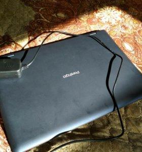Ноутбук Prestigio Visconte Ecliptica (Intel Atom x
