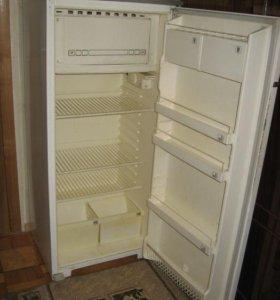 Продам холодильник Полюс - 10