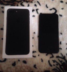 Apple iPhone 7 Plus 32 G