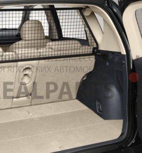 Собачник ( решетка для багажника)