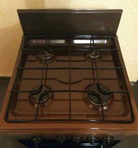 Газовая плита Gefest 3100-08