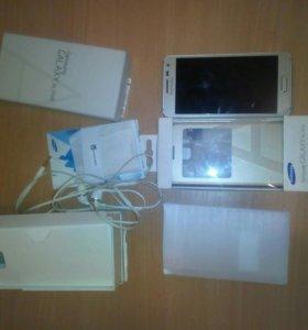 Samsung Alpfa
