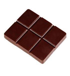 Шоколад на пекмезе (Chocokez)