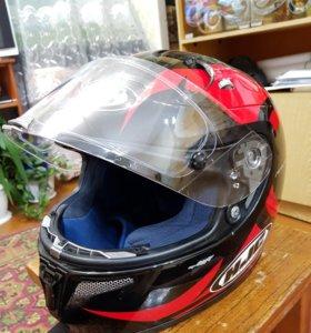 Шлем HJC размер М